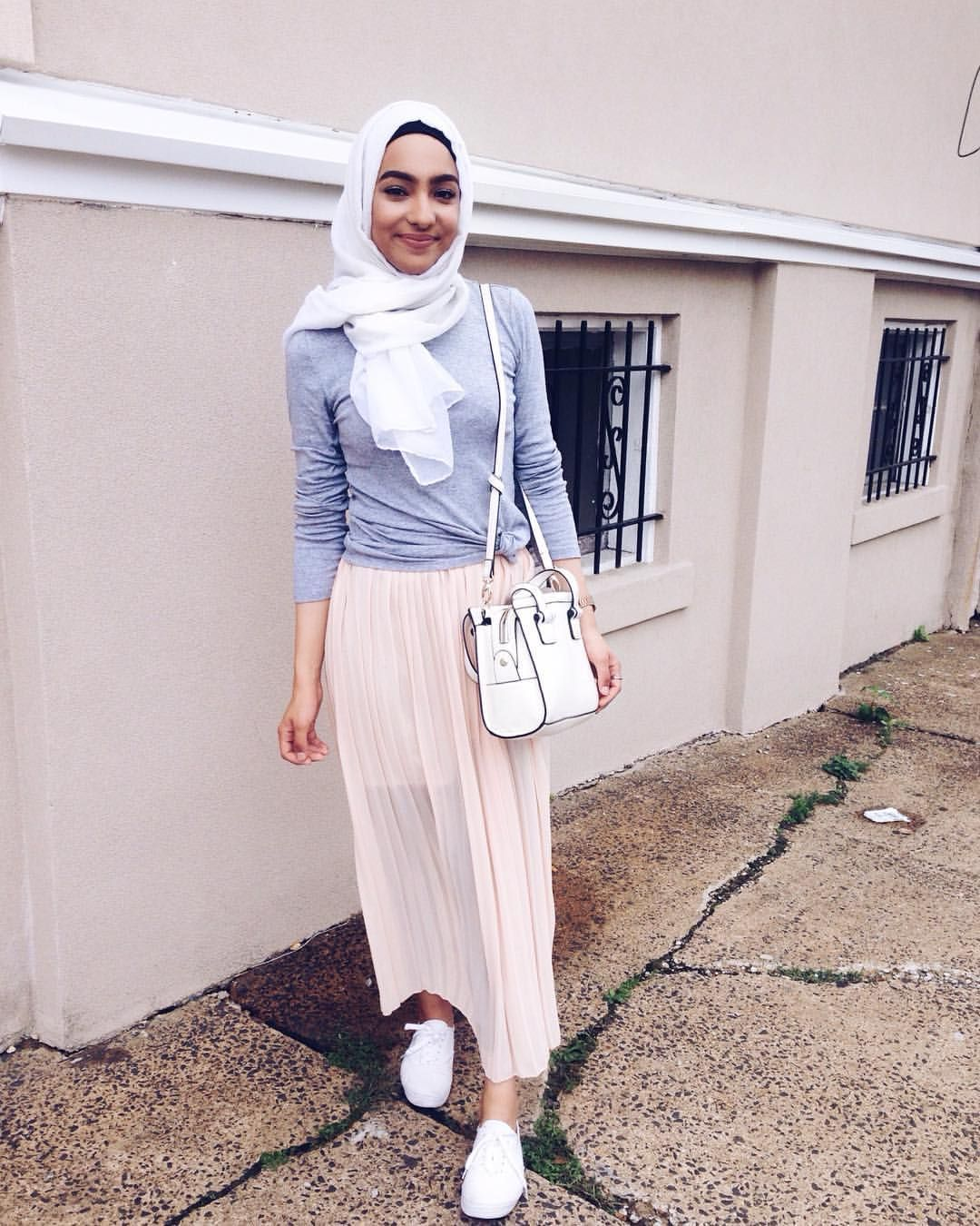 Pin by Ambreen Pathan on Outfit Inspo   Instagram, Instagram