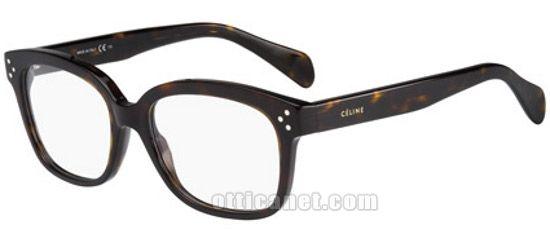 9e71f899cb5f Celine Cl 41322 Dark Havana