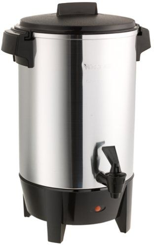 Pin By Daisy Galvan O Donnell On I Want This Coffee Urn
