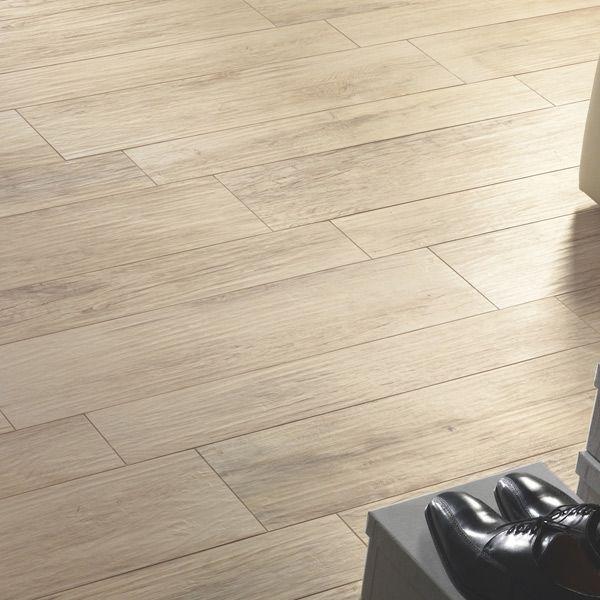 Xilema Larice 20x80 Wall Floor Tile Bathroom Tiles