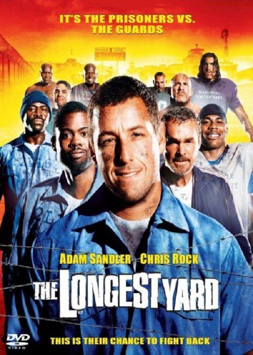 The Longest Yard 2 Starring Aaron Hernandez May Have To Halt