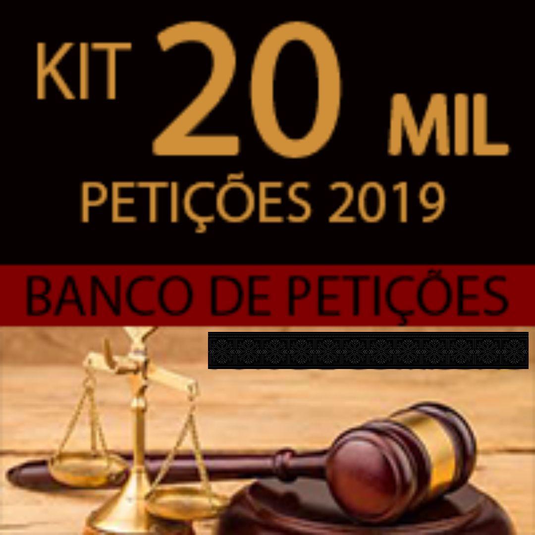 Direito Juridico Peticao Inicial Modelo De Peticao E Estudante De Direito