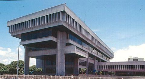 Resultado De Imagen Para Gobernacion De Risaralda Laureano