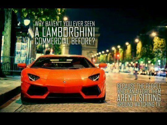 Answer Quora Quora Lamborghini Cars Lamborghini Aventador