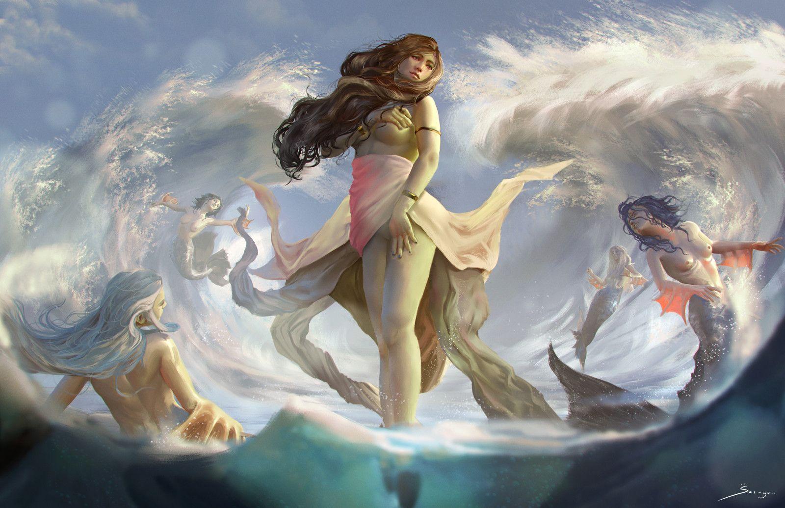 столица древняя греция мифы боги стихий ветры картинки захотели вступить банду