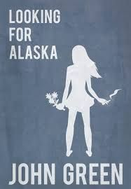 buscando a alaska edicion especial - Buscar con Google