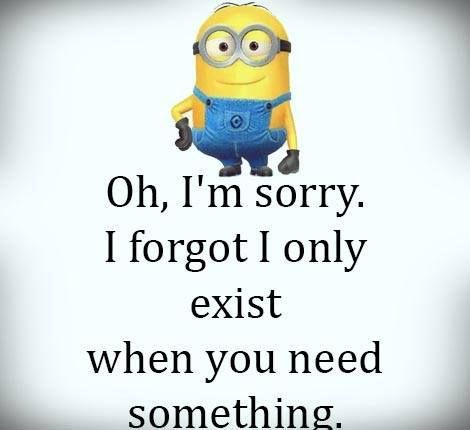 Oh I M Sorry Funny Quotes Alcohol Quotes Funny Funny Quotes About Life