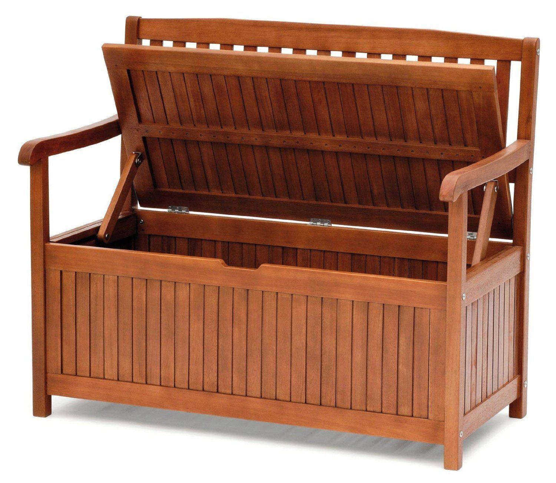 Bauhaus Gartenbank Diana Amazon Und Ebay Bilder Gartenbank Design