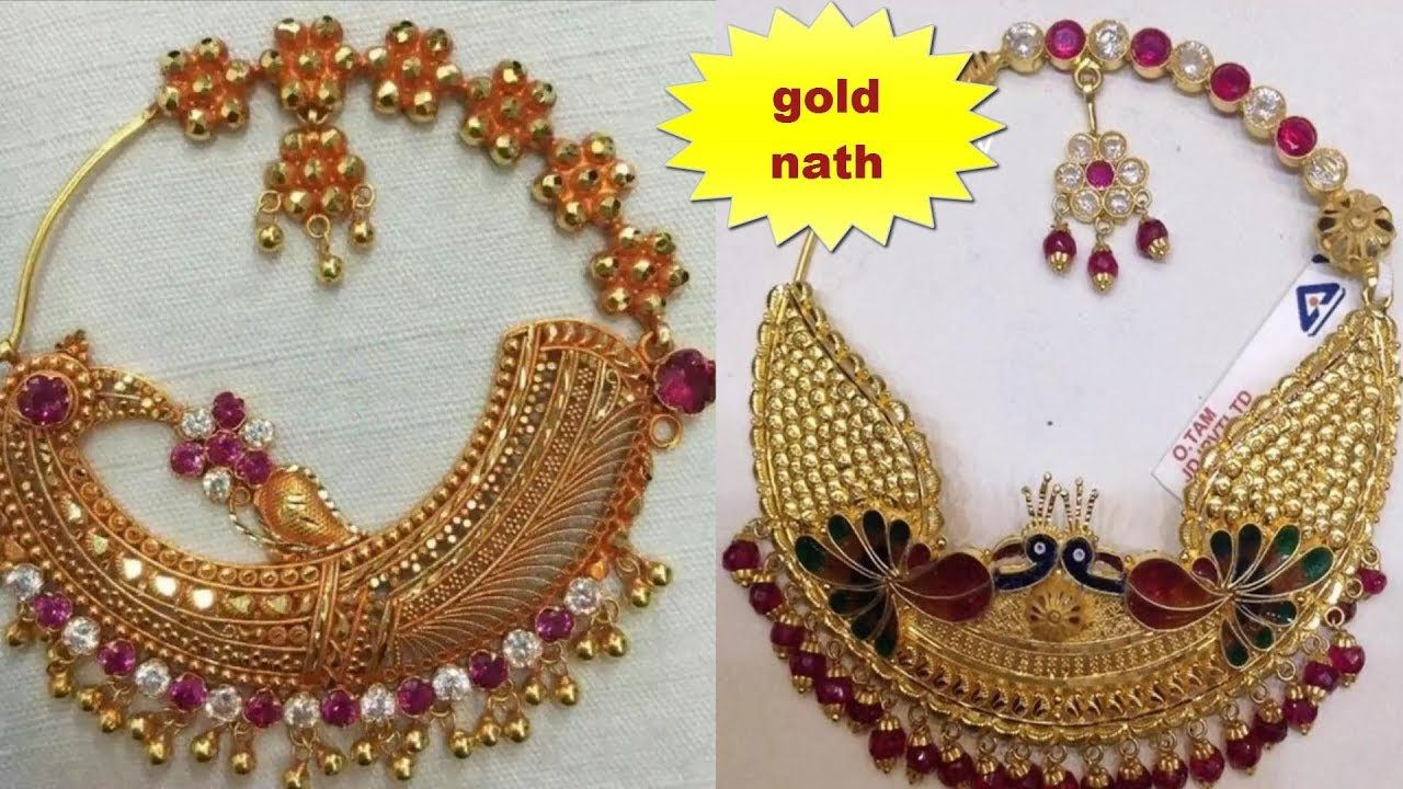 Razik jewelleries razikali on pinterest