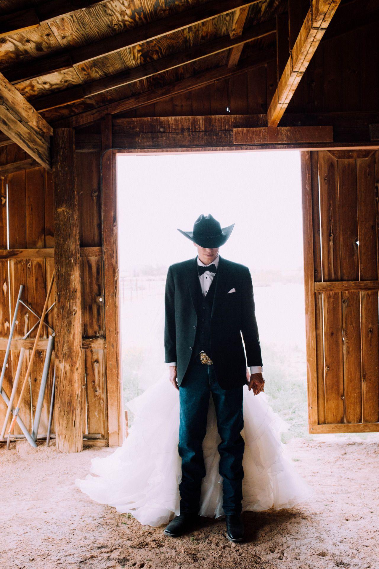 Instagramgriffithimaging Rustic Wedding Decor Barn Wedding