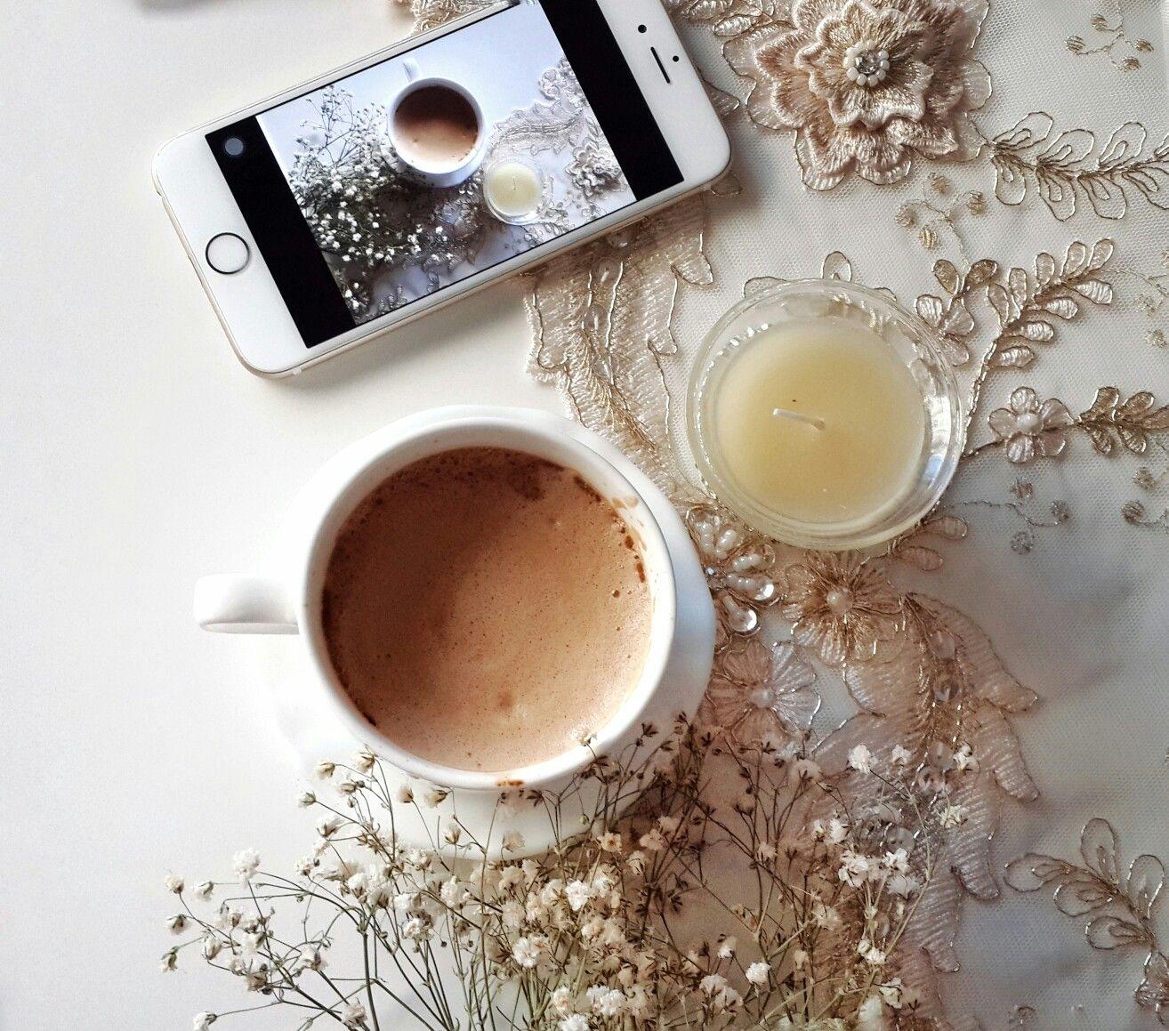 في قهوة ع المفرق في موقدة وفي نار Coffee Photographer قهوة Coffee Tableware Glassware