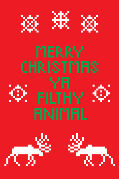 Christmas iphone tumblr phone wallpapers christmas - Christmas iphone backgrounds tumblr ...