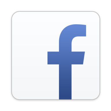 Facebook Lite 132 0 0 9 113 Beta By Facebook Aplikasi Aplikasi Android Facebook