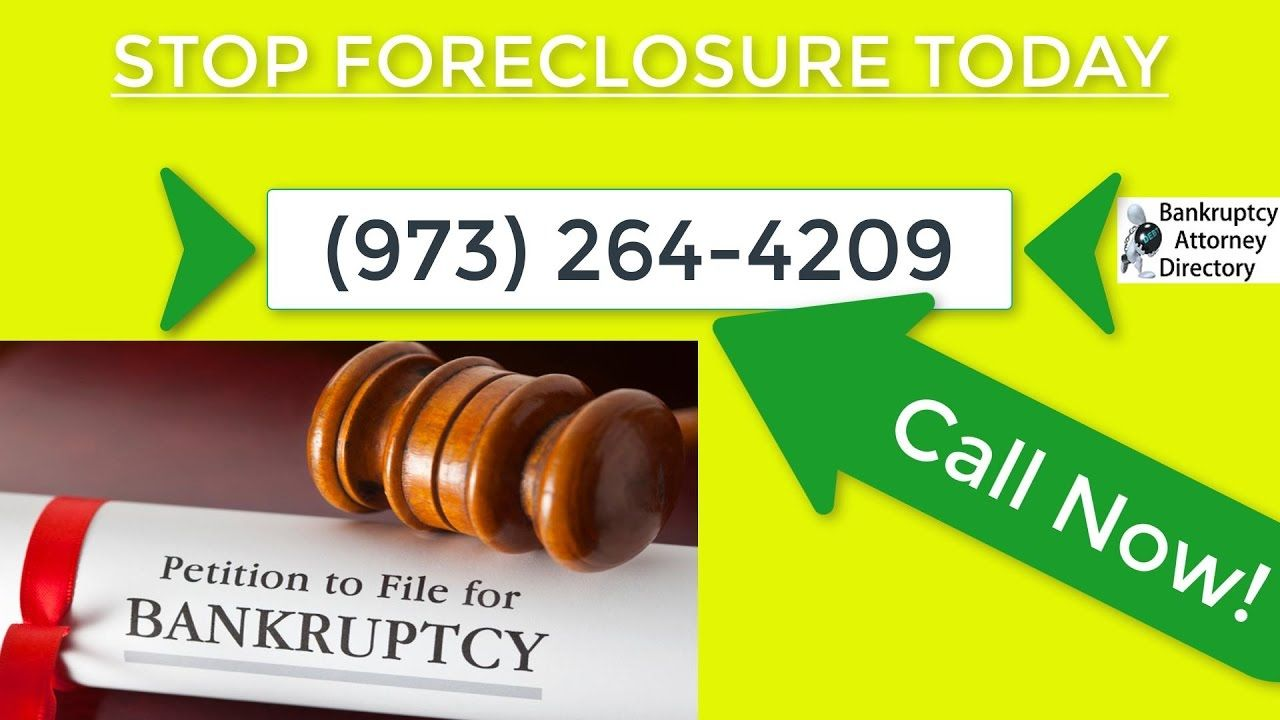 How to stop wage garnishment once it starts newark973