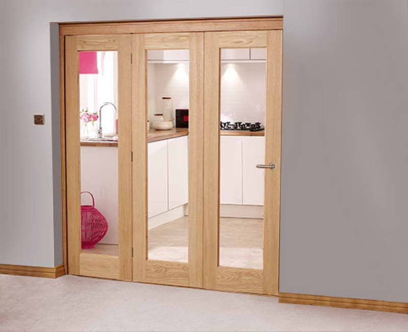 decorations u0026 accessories frosted glass interior doors with wood frame dor design ideas - Glass Interior Doors