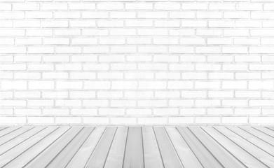 White Brick Wall Stock Photos Royalty Free Images Vectors Video White Walls Wall Background White Brick Walls