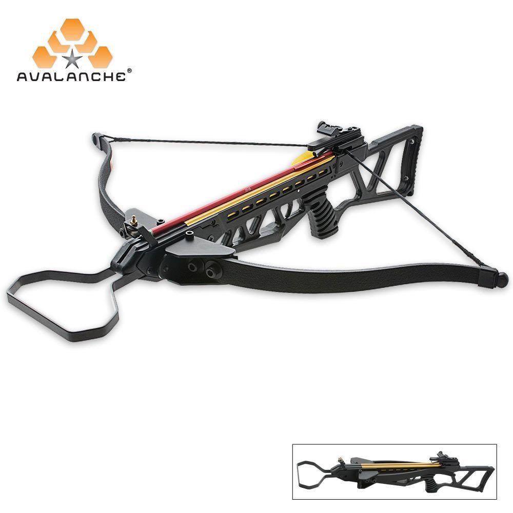 6 flèches tir à l/'arc broadheads compound bow arc bow release