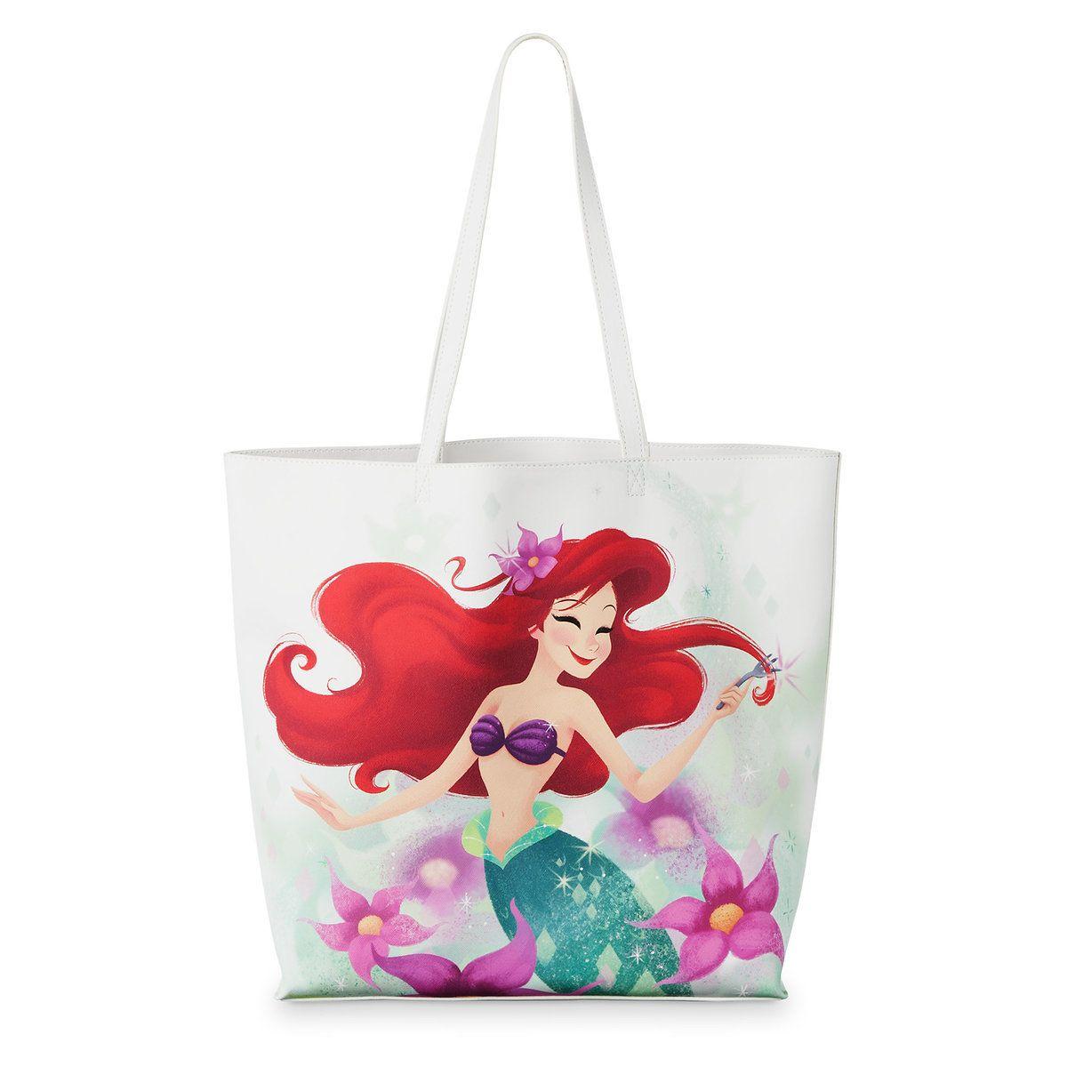 Disney Princess Style Collection Makeup Travel Tote Princess Style Travel Makeup Princess Toys