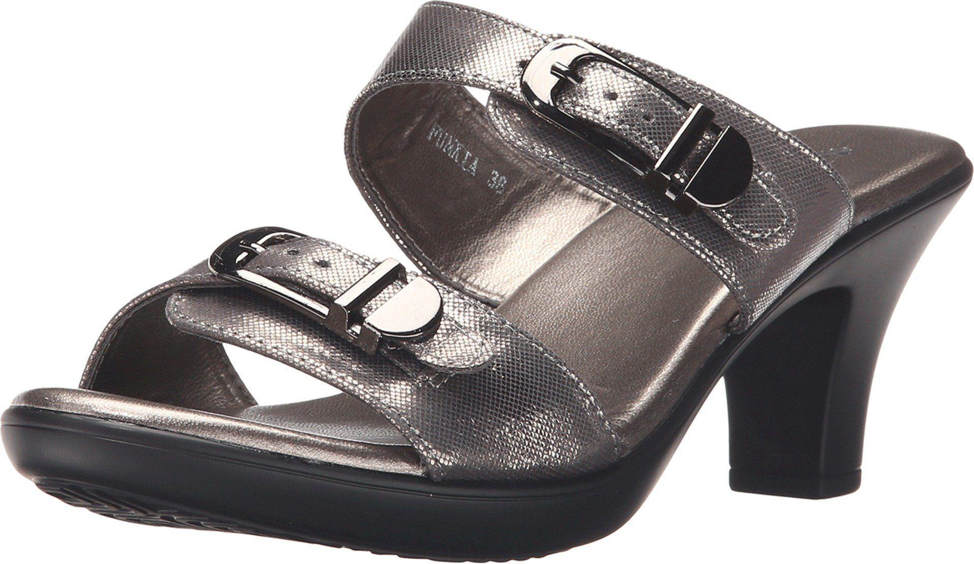 Womens Sandals PATRIZIA Funkia Pewter