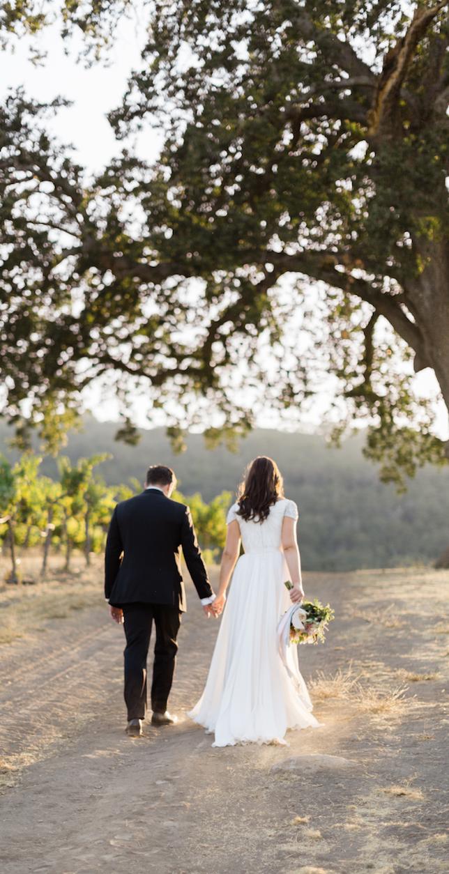 Choosing a destination wedding location destination wedding