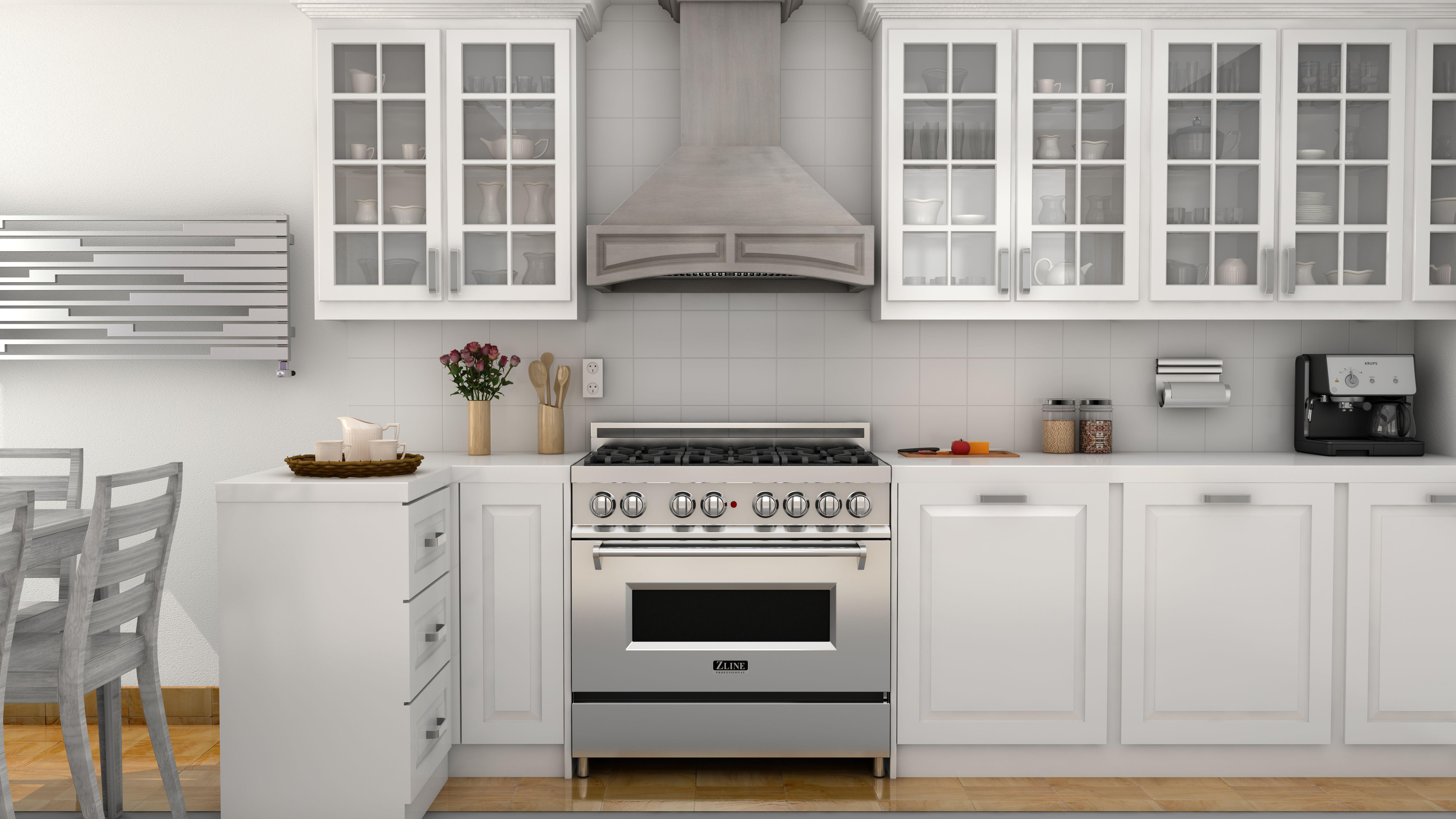 Kutchina Modular Kitchen Price Kutchina Kitchen Chimney Price Rs