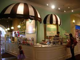 Cupcakes Store Interior Design Ideas Commercial Interior Design News Store Design Interior Chocolate Store Design Store Interior