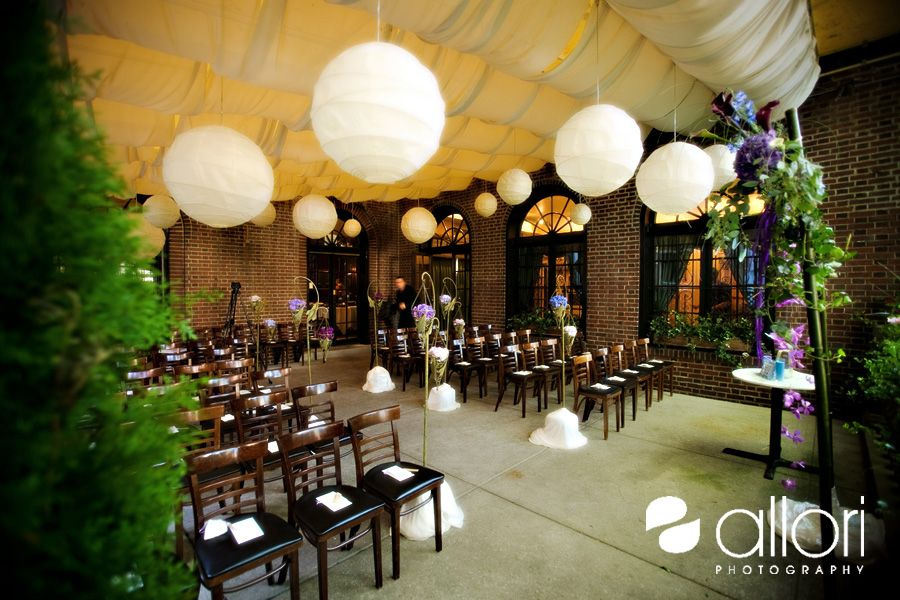Chicago Wedding Venue Salvatores Pictures