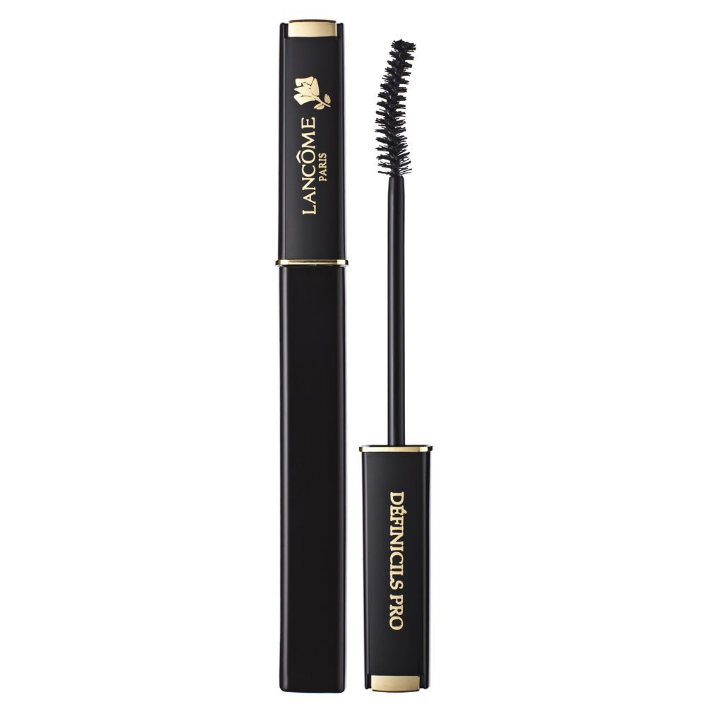 lancome has the BEST mascara | PRODUCTS | DESIGNERS ...