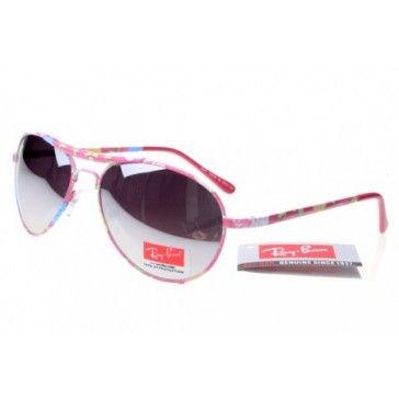 0d5ce8625a Ray-Ban Aviator 3269 Best Sunglasses online sale 2072   raybansunglassescheap
