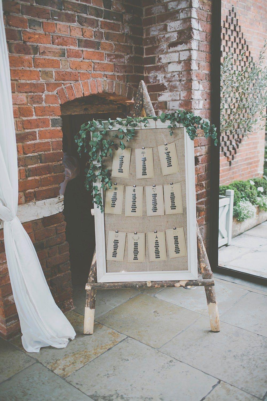 Jlm couture alvina valenta lace wedding dress for a diy rustic