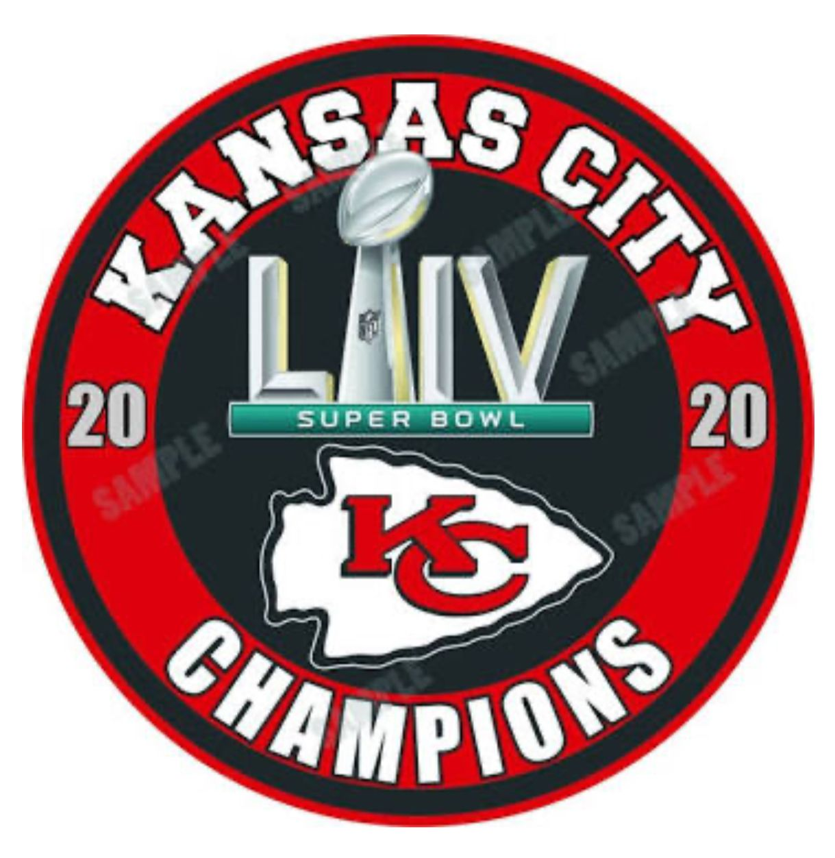 Pin By Kaime Pilatus On Kansas City Chiefs Arrowhead In 2020 Chiefs Super Bowl Kansas City Chiefs Logo Kansas City Chiefs