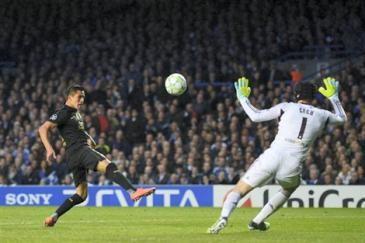 Classico - FC Barcelone : Alexis Sanchez incertain