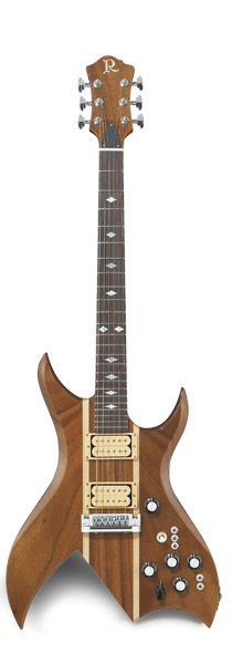 official b c rich handcrafted site hbichk40ya b c rich guitar guitar strings archtop. Black Bedroom Furniture Sets. Home Design Ideas