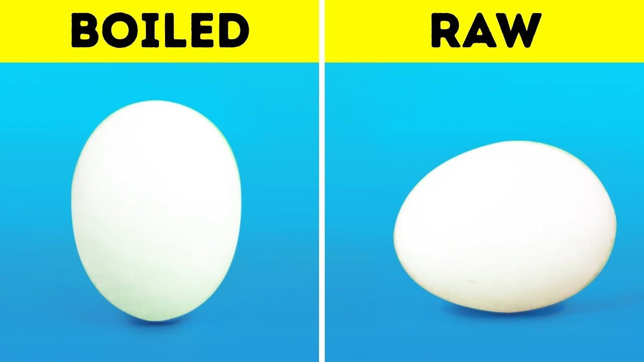 VIDEO: 27 EGG LIFE HACKS TO SAVE YOUR TIME AND MONEY ...