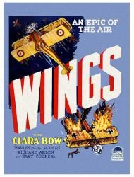 Watch Wings Full-Movie Streaming