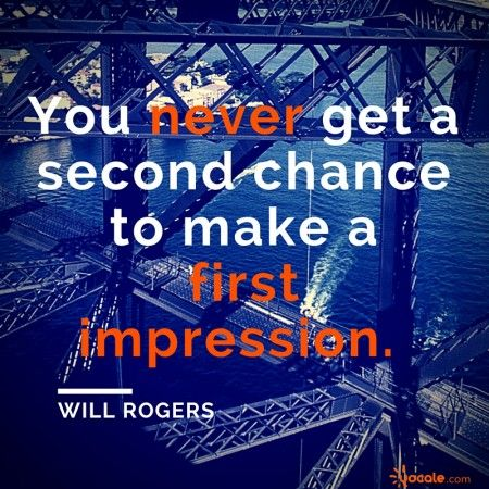 yocale success quote will rogers