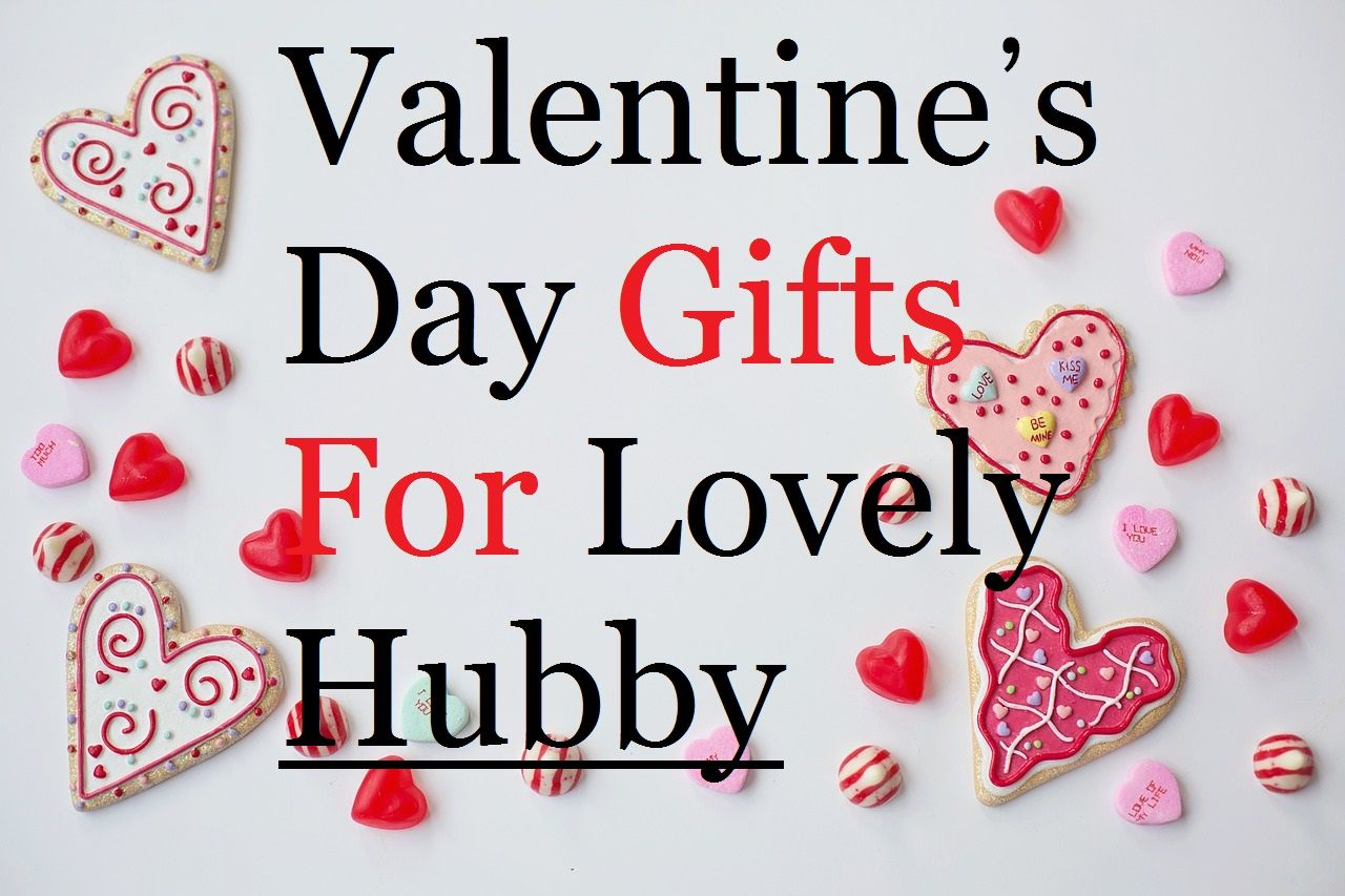 Valentine S Day Is Almost Upon Us And With February 14 Just Around The Corner It S Time To Start Turning Your Atten Sent Valentine Gifts Valentine Day Gifts