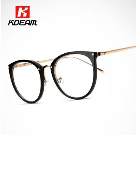 dffe94effb7 News Eyeglass Frames  ebay  Fashion