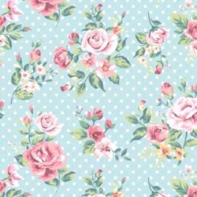 Cute girly wallpaper   so cute!   #soinlovewithit