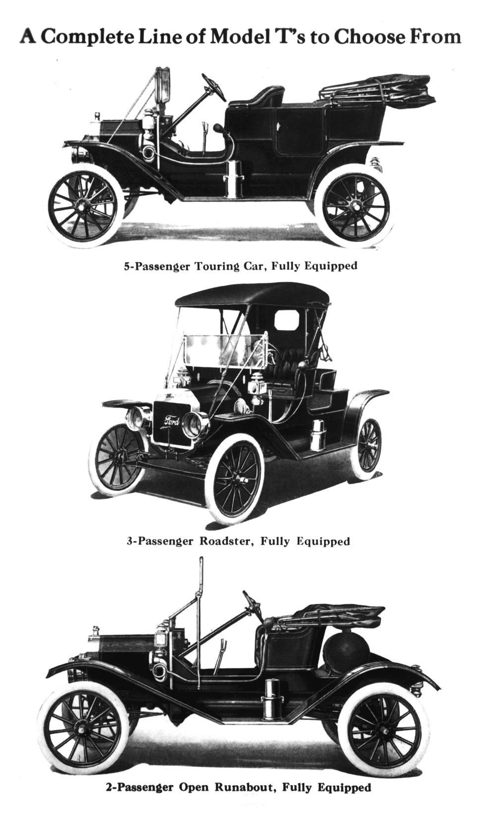 Model T S With Images Model T Ford Models Ford
