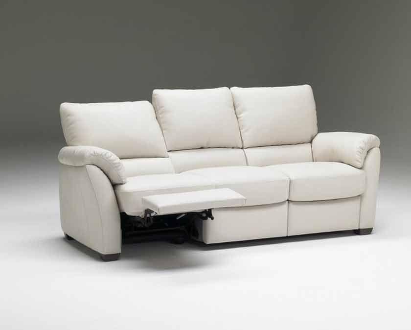 Reclining Sofa Natuzzi Electric Recliner Sofa This Looks Like