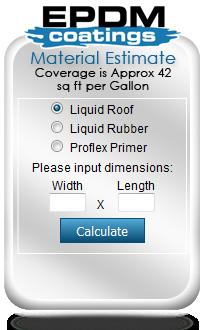 Liquid Roof Solution For Rv Roof Leaks Repair Epdm Coatings Liquid Roof Roof Leak Repair Rv Roof Repair