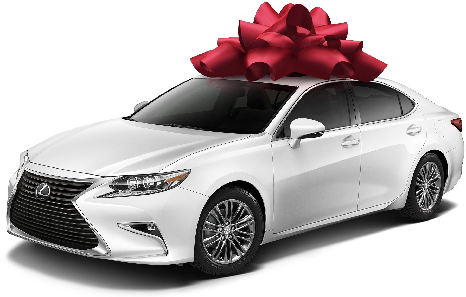 sedan sale new for models leasing is lexus edmonton in ab updated