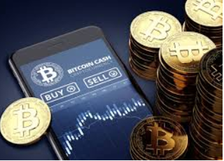 Invest in bitcoin become