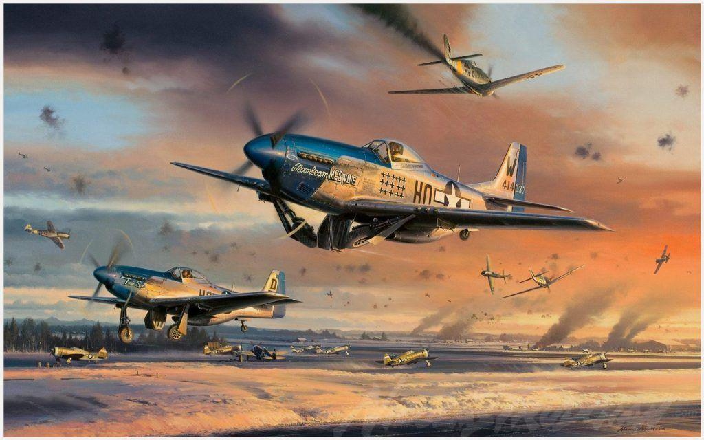 P51 Mustang Fighter Jets War Wallpaper P51 Mustang Fighter Jets