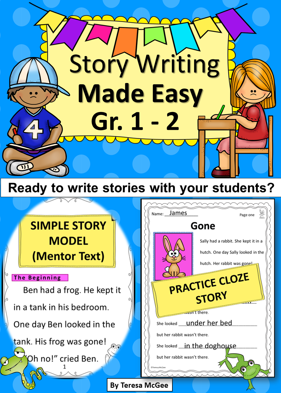 how to write a story for kids Cheaper Than Retail Price> Buy