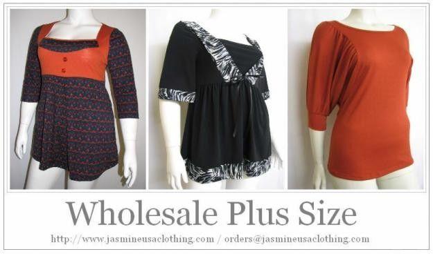 888215a827b 4X 5X Women s Clothing