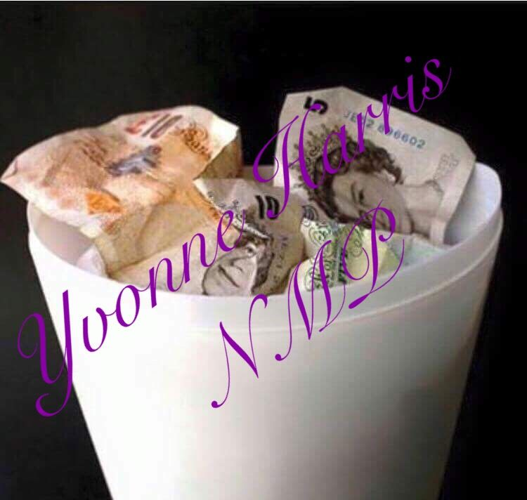 Stop throwing away receipts, they are worth money! 💰 Earn - money receipts