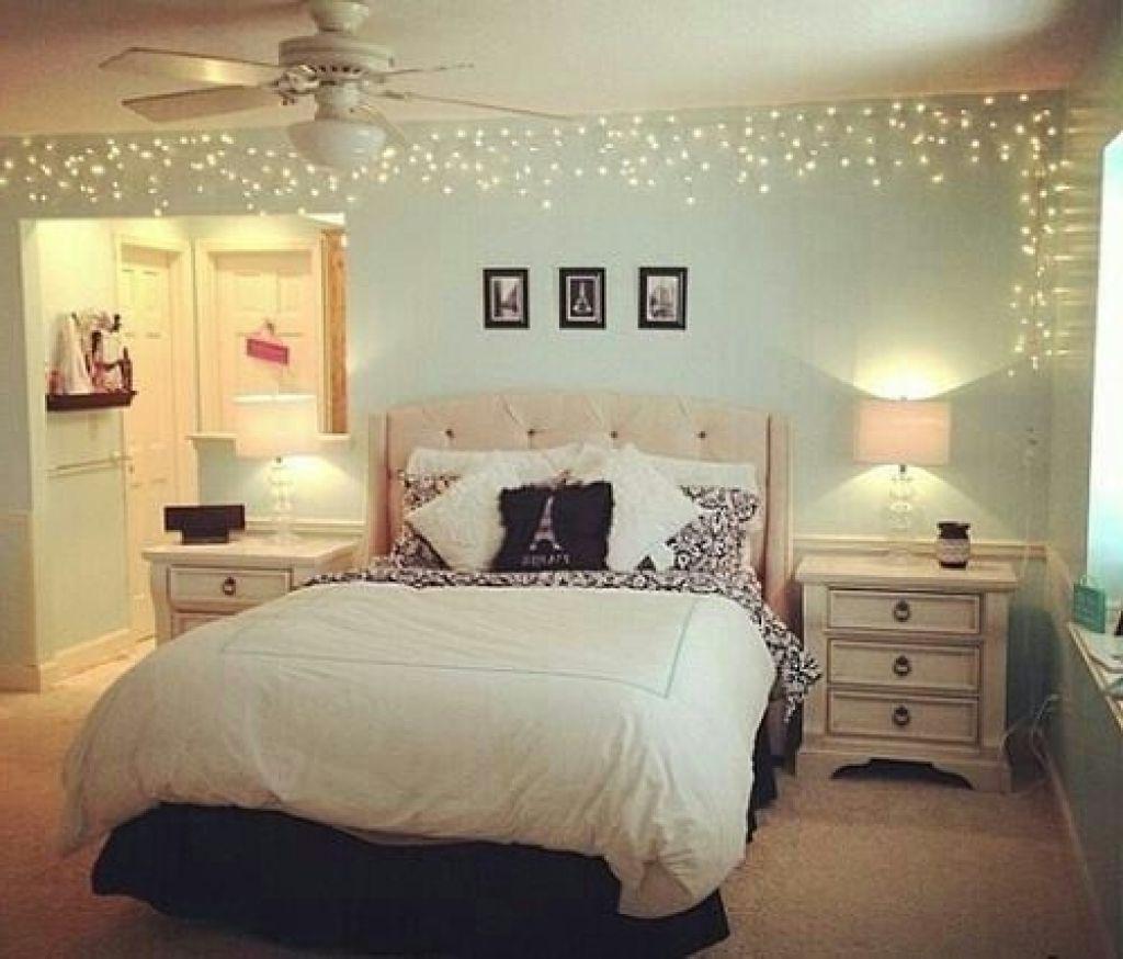 Raum mit lichtern um schlafzimmer lichter schlafzimmerlichter viele menschen tragen das
