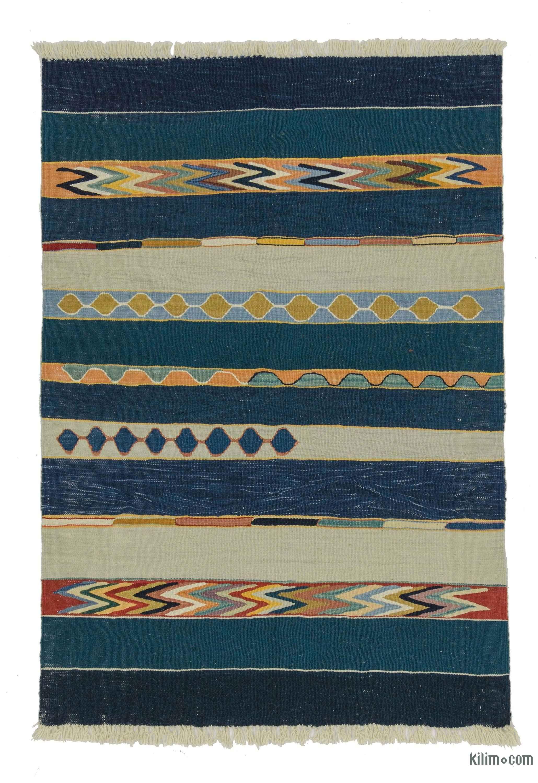 Rug And Kilim kilim rug monochromatic room living spaces and kilims